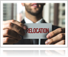 Corporate Relocation Can Be A Stressful Experience